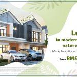 Kyra-llona-leadad-16032020-v1